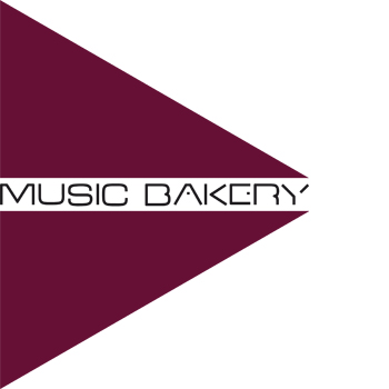 Music Bakery